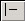 http://www.intuit.ru/department/publish/adobepagemaker/3/03-pic01.jpg