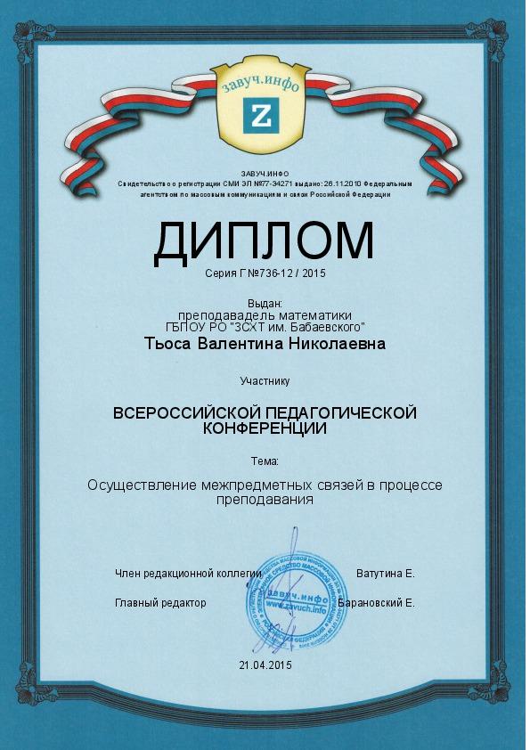 C:\Users\user\Desktop\все документы\ВСЕРОС ОЛИМП\certificate_Mvk0KORQ0PwshboyxL5YLIvu3icxx0QP.jpg