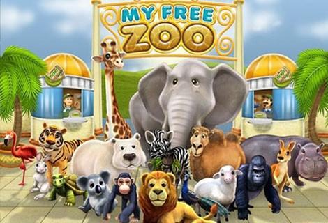 http://www.kidzwood.com/picz/zoo.jpg