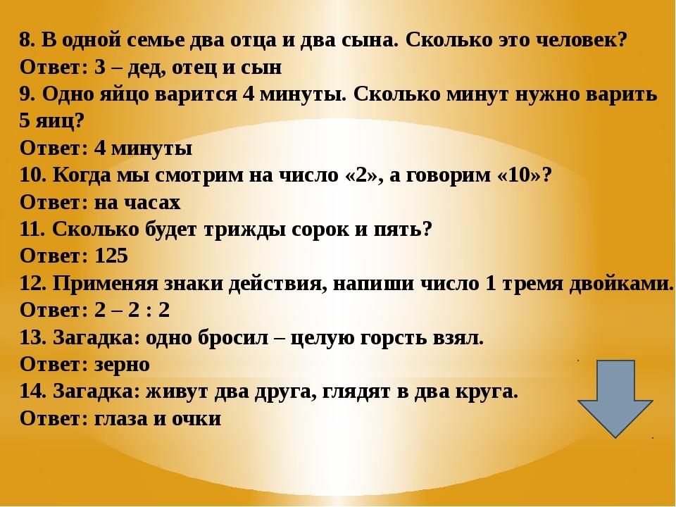 Ссылки на картинки: http://forum.relicvia.ru/uploads/monthly_07_2015/post-19...