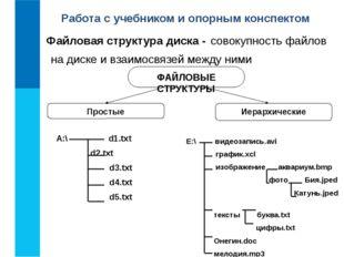 E:\ видеозапись.avi график.xcl изображение аквариум.bmp фото Бия.jped Катунь.