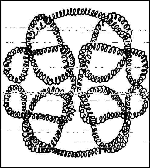 http://www.fos.ru/biology/image/7157/image016.jpg