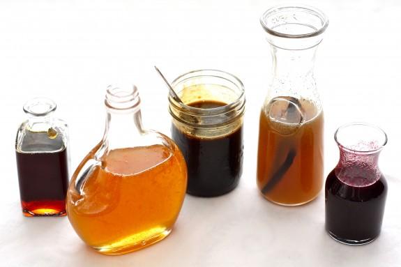 http://www.sweetmenu.ru/images/articles/theory/propitki/syrups.jpg