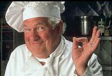 D:\Фото\АНИМАШКИ КАРТИНКИ\повар\cooker.jpg