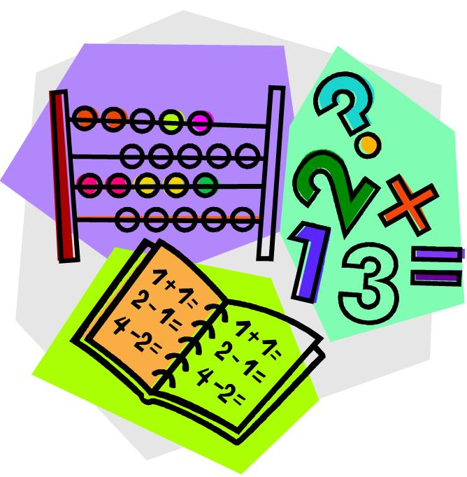 http://900igr.net/datai/matematika/Istorija-pojavlenija-matematiki/0004-003-Razdely-matematiki.jpg