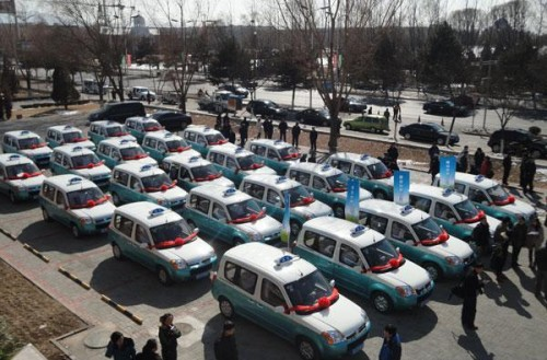http://www.news.g0v.kz/wp-content/uploads/2012/08/foton-midi-ev-500x3291.jpg