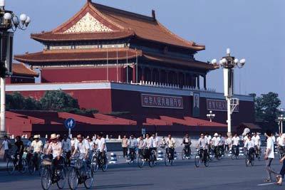 http://russian.cri.cn/mmsource/images/2009/10/23/news1023-317-d.jpg