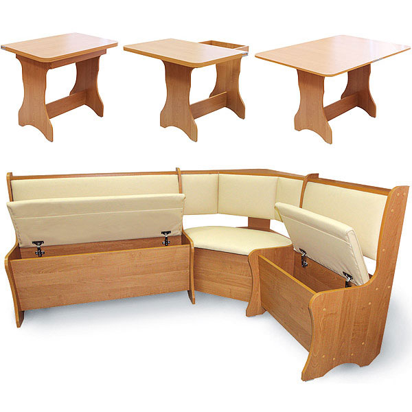 http://magazin-mebeli.dp.ua/images/stories/virtuemart/product/kuhonniy-stol-sofino-komplekt.jpg