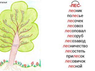 Сенгилеева Наталья -ЛЕС- лесник полесье лесочек лесовоз лесоповал лесоруб лес