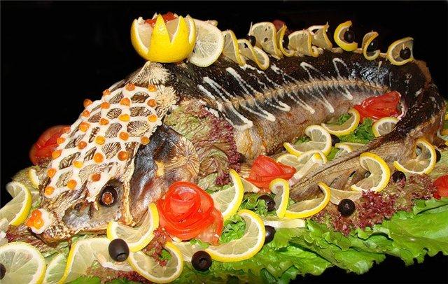 рыба подача.jpg