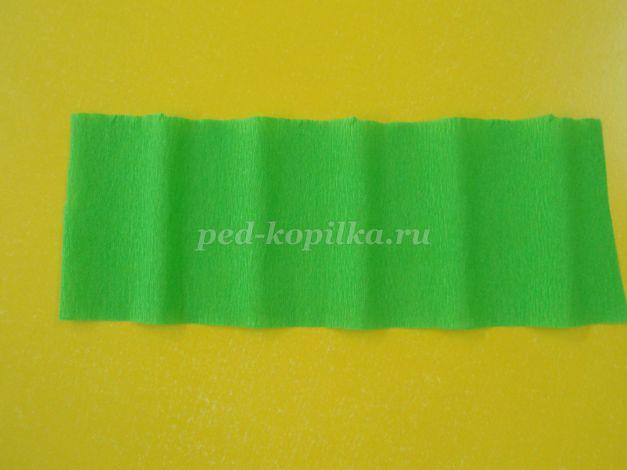 http://ped-kopilka.ru/upload/blogs/9980_8ed3222e82e70ce1f1e0b7c20e8fcf10.jpg.jpg