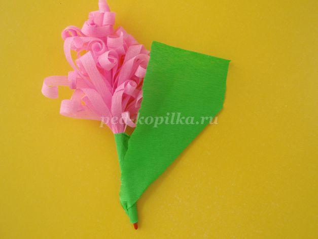 http://ped-kopilka.ru/upload/blogs/9980_61d478b615213de8286068865e8d909c.jpg.jpg