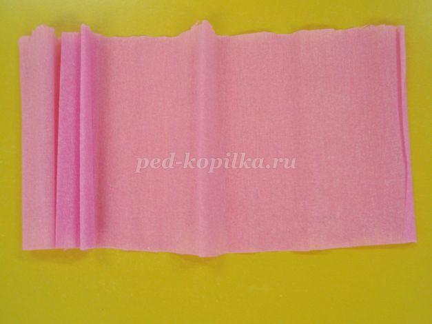 http://ped-kopilka.ru/upload/blogs/9980_1861b1cd7f4ea8a7e92be35c8f29a085.jpg.jpg