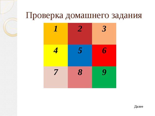 (x⁸)'= =8x⁷ Задания