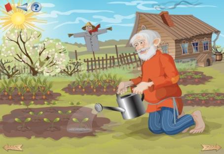 http://bestapps4kids.ru/wp-content/uploads/2013/02/app-ipad-screenshot-2054-GnfIv53OSbh8rN0Ws76YqM-temp-upload.vfaomovq.1024x1024-65.jpg