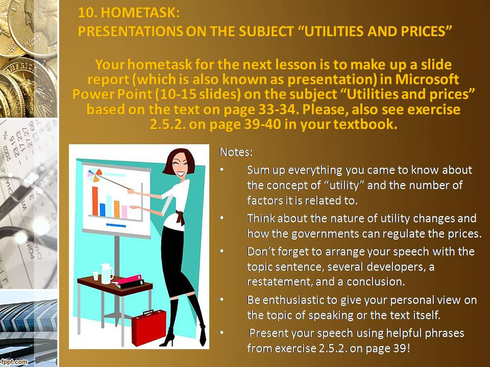 H:\ЩПК на 21 декабря 2015 г\открытие уроки\Utilities and prices\Utilities and prices\Слайд24.JPG