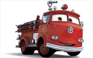 E:\Классный руководитель\рисунки\112_0606_cars_30zdisney_pixar_film_carsred.jpg