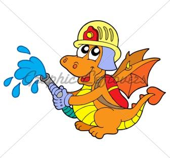 E:\Классный руководитель\рисунки\Fireman-dragon.jpg