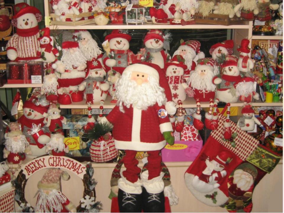 Сувениры и подарки на заказ  Купить сувенирную продукцию
