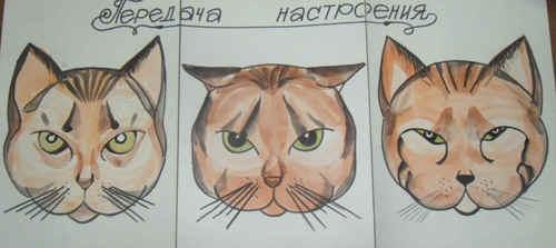 http://festival.1september.ru/articles/638362/Image3370.jpg