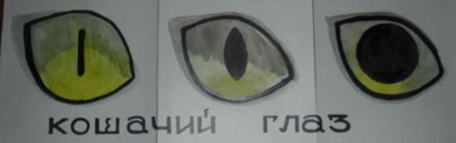 http://festival.1september.ru/articles/638362/Image3371.jpg
