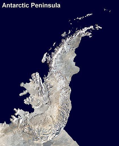 C:\Users\Инна\Desktop\п о-ва\420px-Antarctic_Peninsula_satellite_image.jpg