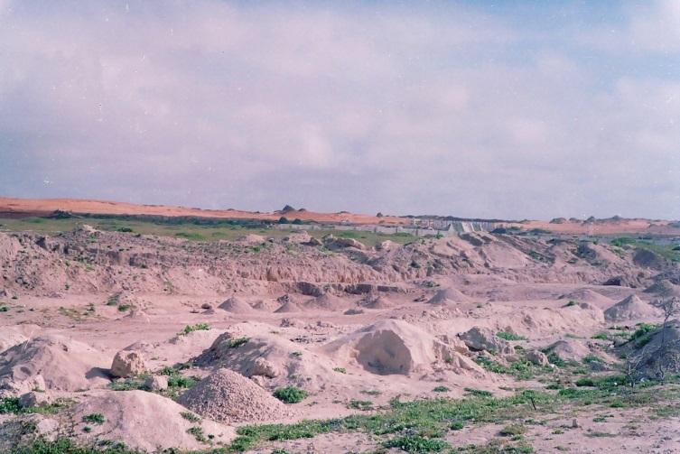 C:\Users\Инна\Desktop\п о-ва\somalia-sandy-dunes.jpg