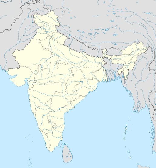 C:\Users\Инна\Desktop\п о-ва\India_location_map.svg.png