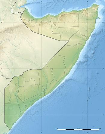 C:\Users\Инна\Desktop\п о-ва\349px-Somalia_relief_location_map.jpg