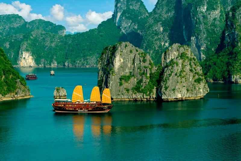 C:\Users\Инна\Desktop\п о-ва\Indochina_Sails_3_Panorama_9_s.jpg.jpg