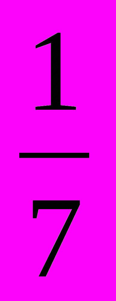 hello_html_564029ba.png