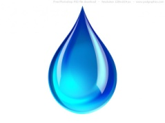 http://static.freepik.com/free-photo/psd-blue-water-droplet-icon_30-1917.jpg