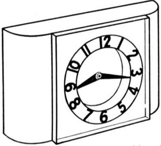 C:\Users\Андрей\Desktop\1 класс\clock_cnwnj.jpg