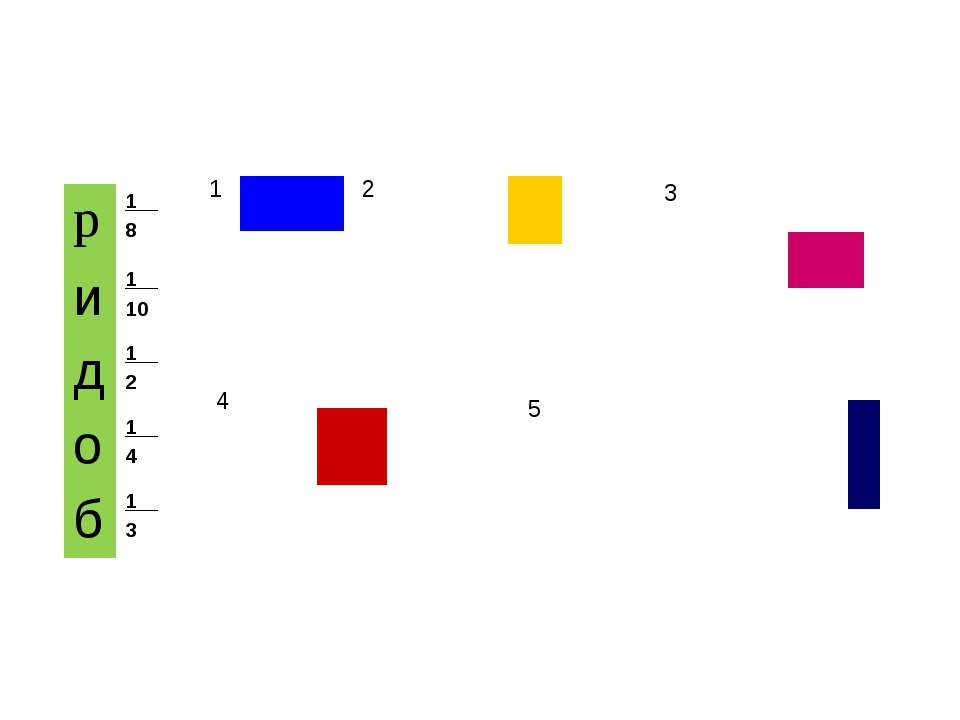 1 2 3 4 5 р1 8 и1 10 д1 2 о1 4 б1 3