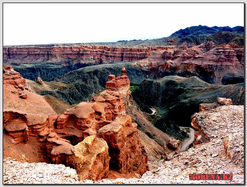 http://morena.kz/foto/allfoto/canyon/canyon%20(20).jpg