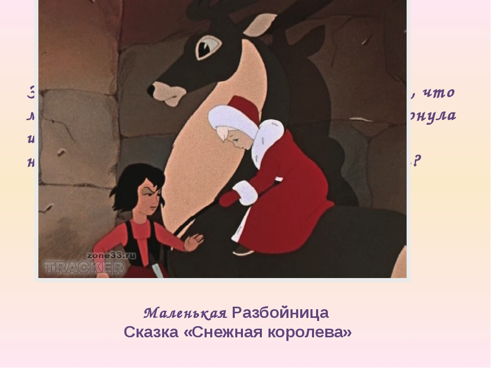 Интернет-ресурсы Иллюстрации к сказкам Андерсена https://yandex.ru/images/ Би...