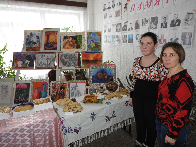 G:\Неделя русского языка\DSCN2156.JPG