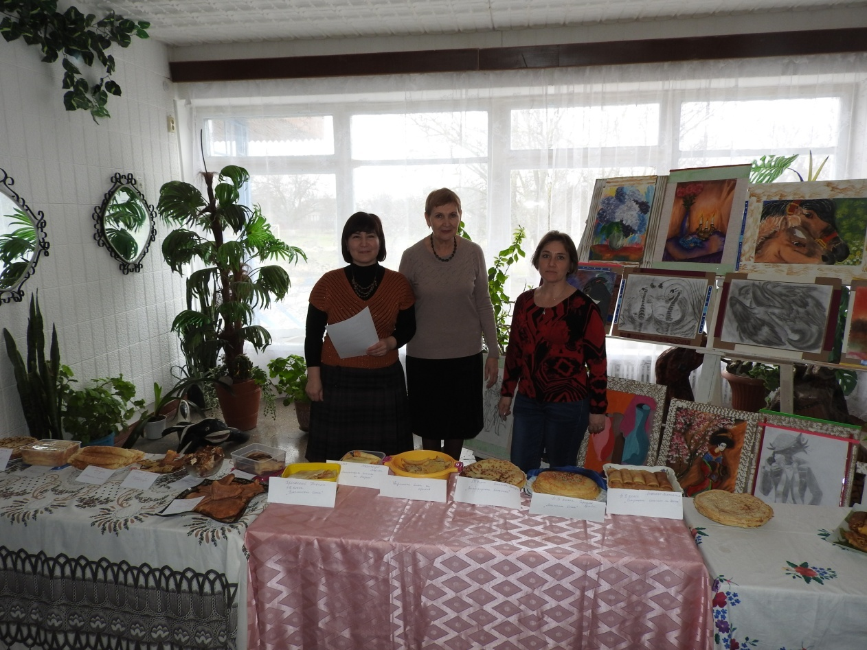 G:\Неделя русского языка\DSCN2145.JPG