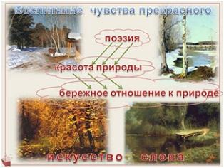 Шидловская6.jpg