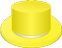 http://www.masterplans.ru/images/yellow_hat.png