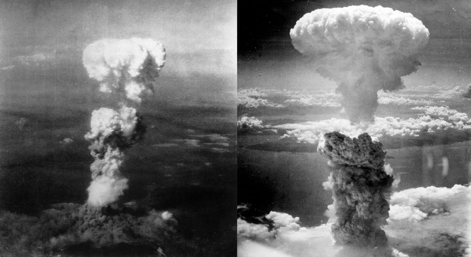 C:\Documents and Settings\User\Рабочий стол\Atomic_bombing_of_Japan.jpg