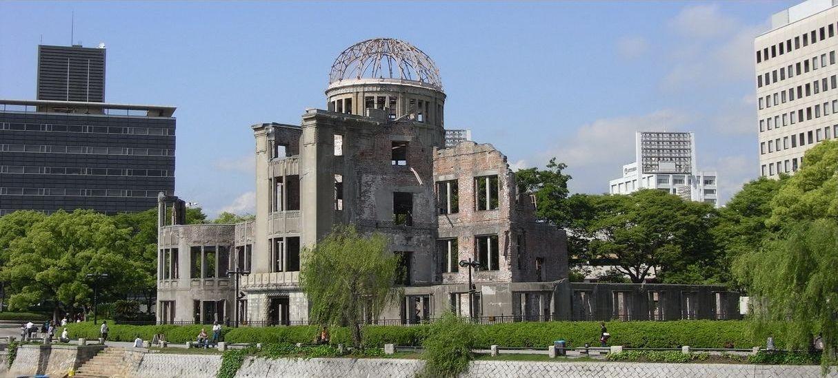 C:\Documents and Settings\User\Рабочий стол\Hiroshima_montage2.jpg