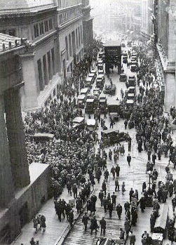 C:\Documents and Settings\User\Рабочий стол\Crowd_outside_nyse.jpg