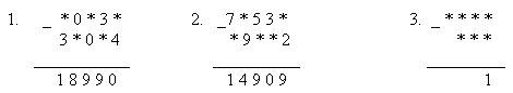 http://lib2.podelise.ru/tw_files2/urls_1/4/d-3590/7z-docs/2_html_37e6a597.jpg