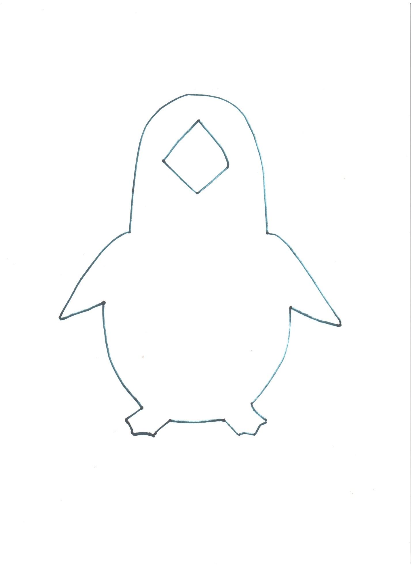 C:\Users\Елена\Desktop\Разработки\Подарок к Рождеству\2015-01-11 шаблон пингвин\шаблон пингвин 001.jpg