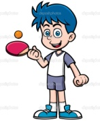 C:\Users\777\Desktop\7\depositphotos_52259887-Table-tennis-player.jpg