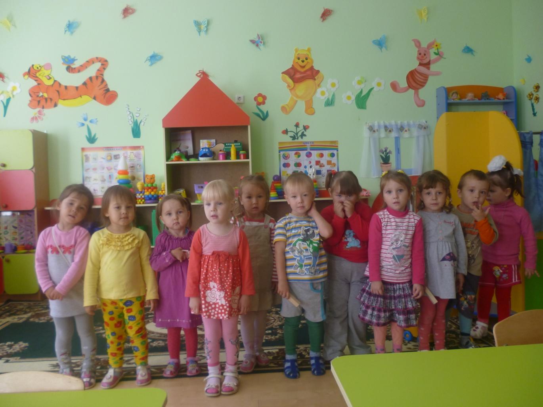 I:\фотографии детского сада\P1020628.JPG