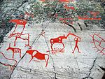 Alta petroglyphs.jpg