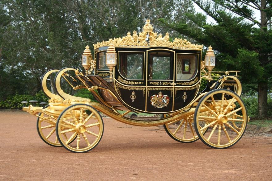 969_carriage (12).jpg