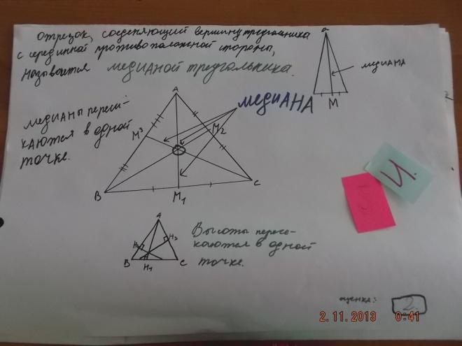 E:\ПСШ2013\Курсы\2 этап\фото работ уч-ся\DSCF3552.JPG